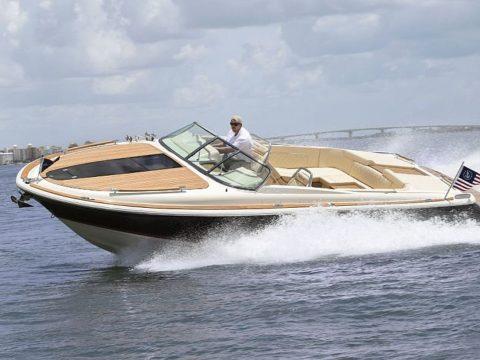 Products – NAVIGO Boats, Yachts & Yachting